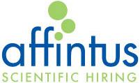 Startup Spotlight: Austin-based Affintus
