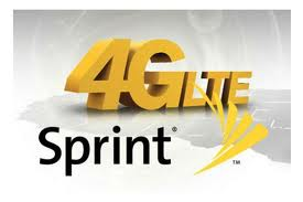 Sprint Launches 4G LTE in San Antonio