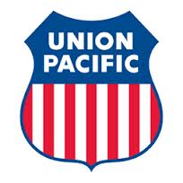 Union Pacific Railroad Opens Innovation Center in Austin