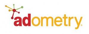 Adometry Raises $8 Million in Venture Capital