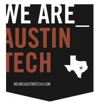 We Are Austin Tech Features VolunteerSpot's Karen Bantuveris