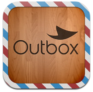 Outbox Mail of Austin Makes Huge Strides, Launches in San Francisco
