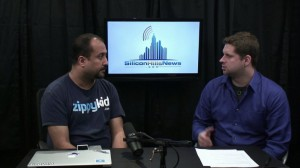 ZippyKid Featured on A Slice of Silicon Hills