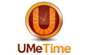 UMeTime Featured on A Slice of Silicon Hills
