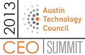 Austin Technology Council's Startup Showdown and Third Annual CEO Summit on May 7-8