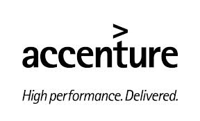 Accenture to Open Austin Innovation Center and Hire 300 Employees
