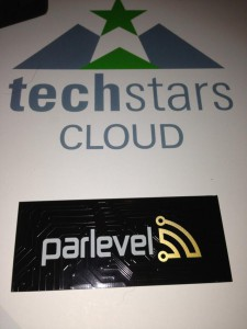 ParLevel Systems Makes Vending Machines Smarter