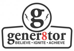 Austin-based DeckPresenter Chosen for gener8tor Startup Accelerator