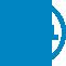 Dell Seeks Shareholder Approval on Buyout Offer