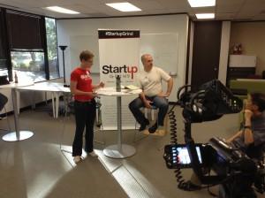 Tech Ranch Founder Kevin Koym's Mercurial Entrepreneurial Journey