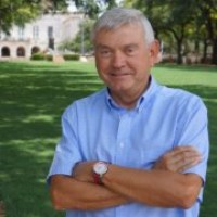 Ben Dyer Named Entrepreneur in Residence at UT Austin