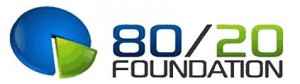 The 80/20 Foundation Promoting Tech Education and Innovation