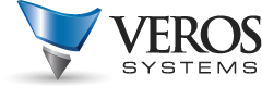 Austin-based Veros Systems raises $8 Million