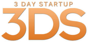First 3 Day Startup Program at UTSA
