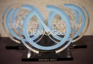 Three Austin Startups Launch at Fall DEMO
