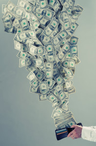 SEC Releases Rules for Equity-based Crowdfunding
