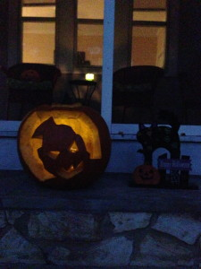 Lessons Startups Can Learn From Halloween