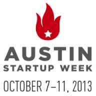 Austin Startup Week Kicks off on Monday