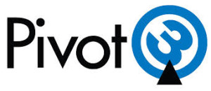 Pivot3 Gets $14 Million in Financing
