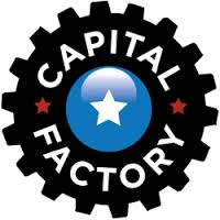 17 Startups at Capital Factory's Demo Day