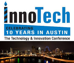 InnoTech Austin Kicks off Wednesday