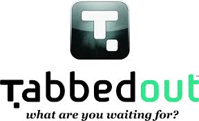 Tabbedout Receives $7.75 Million in Venture Capital