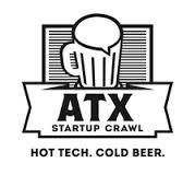 Snapshots from Austin Startup Crawl 2013