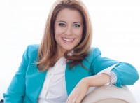 Dell's Ingrid Vanderveldt on Six Trends Shaping Entrepreneurs in 2014