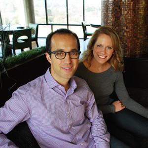 E-commerce Startup Loop & Tie Makes Tasteful Gifting Speedy