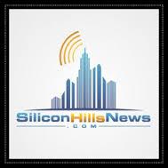 Silicon Hills News Launches a Kickstarter Campaign