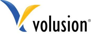 Volusion Completes $35 Million in Debt Financing