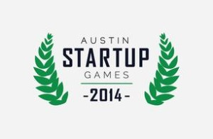 Austin Startup Games to Showcase Entrepreneurial Athletes