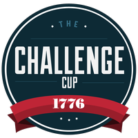 The Challenge Cup Competition Takes Place at Capital Factory on Friday