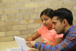 MakerSquare Debuts After-School Program