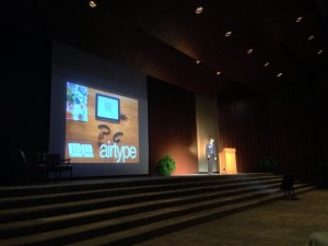 Eleven Startups Launch Out of UT's Longhorn Startup Lab
