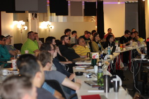 Codeup Bootcamp Aims to Turn Non-techies into Web Programmers