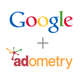 Google Buys Austin-based Adometry