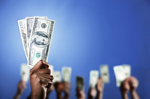 Texas Proposes Equity-based Crowdfunding Rules