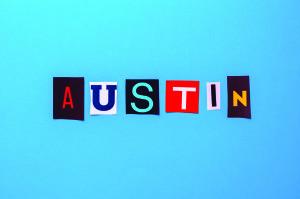 Dropbox's Austin Office Serves as Gateway to Latin America