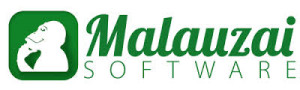 Malauzai Software Raises $6.48 Million