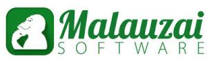 Malauzai Software Raises $6.48 Million