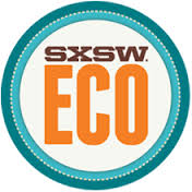 SXSW Eco Announces Startup Showcase and Place by Design Finalists