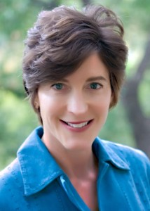 Louise Epstein Named New Managing Director of the Innovation Center at UT