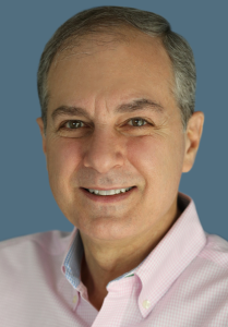 Q&A with David Orshalick, Candidate for Mayor of Austin