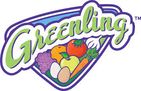 Greenling Gets a New CEO