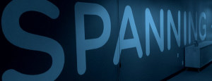 EMC Buys Austin-based Spanning Cloud Apps