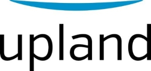 Upland Software Acquires Solution Q for $5.8 Million