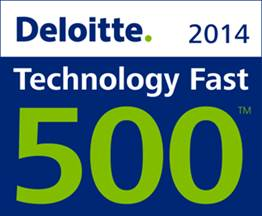 12 Austin Companies Make Deloitte's Technology Fast 500 List