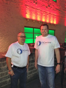 Payment Data Systems Buys Akimbo of San Antonio for $3 million