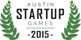 The 2015 Austin Startup Games Kicks Off Jan. 24th